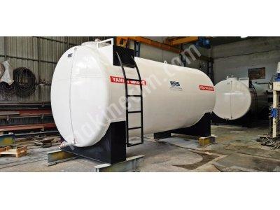 Satılık Sıfır JENERATÖR BESLEME TANKI 20 TONLUK YAKIT TANKI Fiyatları Ankara depolama tankı, besleme tankı, jenaretör tankı, su tankı, akaryakıt tankı, yakıt tankı, yerüstü yakıt tankı, pompalı yakıt tankı, mobil yakıt tankı, yeraltı yakıt tankı, şantiye tipi yakıt tankı