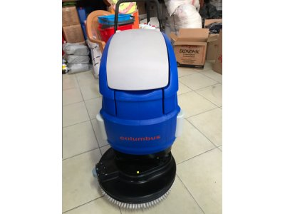 Satılık 2. El Yer Yıkama Ve Cila Makinası Fiyatları Kocaeli (İzmit) yer yıkama makinası, cila makinesi