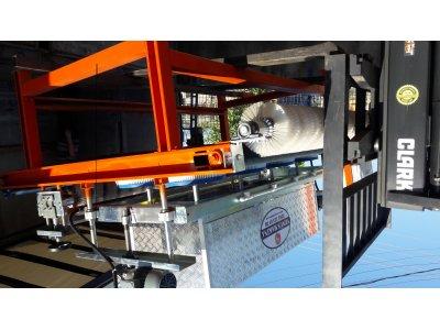 Satılık Sıfır Otomatik Halı Yıkama Makinası Fiyatları Kocaeli (İzmit) halı yıkama makinası