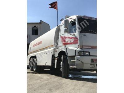 Satılık Sıfır ARAZOZ SATILIK..//..arazözotomotiv'den Fiyatları Konya arazöz,satılık arazoz,su tankeri,satılık kiralık arazozler,satılık arazoz,arazöz otomotiv