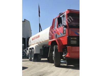 Satılık 2. El ARAZOZ SATILIK..//..arazözotomotiv'den Fiyatları Konya arazöz,satılık arazoz,su tankeri,satılık kiralık arazozler,satılık arazoz,arazöz otomotiv