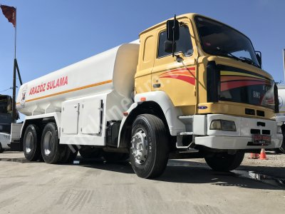 Satılık İkinci El ARAZOZ SATILIK..//..arazözotomotiv'den Fiyatları Konya arazöz,satılık arazoz,su tankeri,satılık kiralık arazozler,satılık arazoz,arazöz otomotiv
