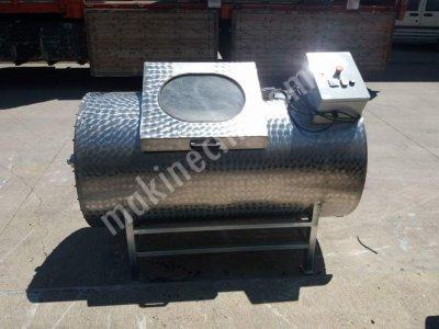 Satılık Sıfır YORGAN YIKAMA MAKİNASI Fiyatları Adana otomatik halı yıkama makinası,elde halı yıkama makinası,yorgan yıkama makinası,halı sıkma makinası,halı paketleme makinası,halı çırpma makinası