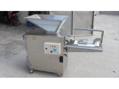 Satılık İkinci El Tereyağı Gramajlama Makinası Fiyatları İstanbul tereyağı gramajlama, tereyağı porsiyonlama, tereyağı şekillendirme, tereyağı formlama