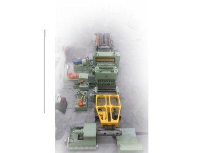 Satılık 2. El Rotary Boykesme Hattı Fiyatları Zonguldak boy kesme, rotary, fimi, bantlı konveyör, bilgisayar kontrollü otomasyon, mühendislik, montaj, mekanik, rulo kesici,  rotary sheet cut, rulo açıcı, teknoplan, yazılım, siemens motion control, tesis kurulumu, proje, üretim, imalat