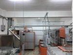 Çikolata Fabrikası Çikolata Üretim Tesisi Çikolata Makinaları