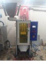 Stik Sıvı Dolum Ve Paketleme Makinesi