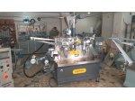 Dezenfektan Sıvı Dolum Ve Paketleme Makinesi Hp-100 L
