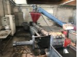 140'lık Granül Makinesi Ve Kırma, Agromer Makinesi