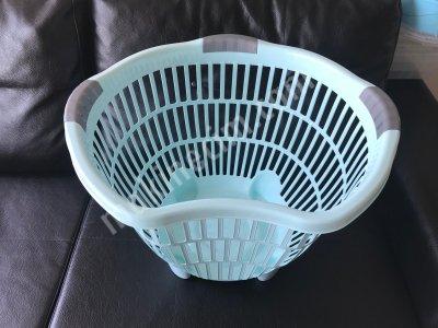 Satılık 2. El 2 Model Yuvarlak Çamaşır Sepeti Fiyatları İstanbul satılık satlık ikinciel ikinci el 2.el 2. el plastik kalıp pilastik kalıp kalıb 2 Model Yuvarlak Çamaşır Sepeti Kalıbı enjeksiyon enjeksyon mutfak balkon banyo ev 2 Model Yuvarlak Çamaşır Sepeti