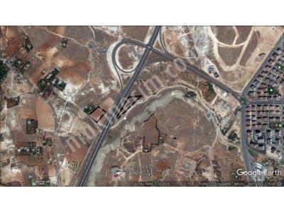 Sahibinden Gaziantep İbrahimli 2.bölgede İmarlı Arsa