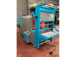 40X80 Shrink Packaging Machine