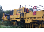used Concrete Paving Machines Gomaco.