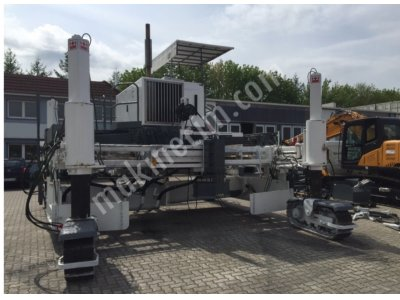 For Sale Second Hand used concrete paver terex sf 2254,second hand terex concrete paver,used terex concrete paveri