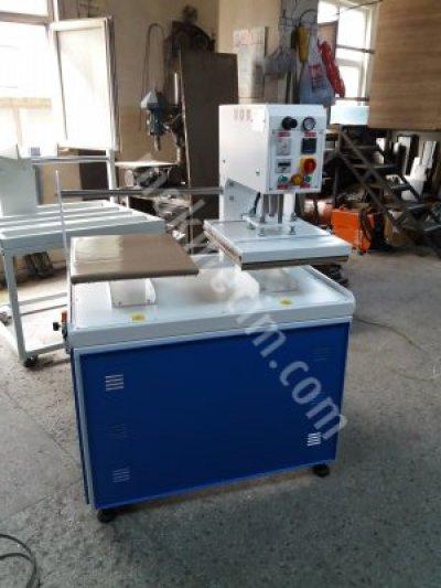 Satılık Sıfır Buharlı taş baskı makinası Fiyatları İstanbul Buharlı pres.buharlı taş presi .Buharlı taş yapıştırma presi .Buharlı taş presi.taş presi.taş baskı presi.taş yapıştırma presi. Taş baskı makinası.buharlı taş yapıştırma makinası