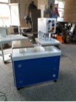 Buharlı Taş Baskı Makinası40×50