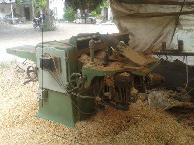 Satılık İkinci El Rabıta Makinesi  Diğerleri Fiyatları Muğla Rabıta, marangoz makineleri