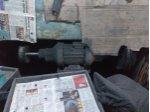 Polisaj Ve Zimparalama Mak