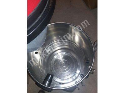 Satılık Sıfır Nilfisk Viper Lsu 375 Islak Kuru Sanayi Tipi Elektrik Süpürgesi Fiyatları  Sanayi Tipi Elektrik Süpürgesi