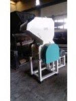 40 Lık Sunta Kırma Makinası