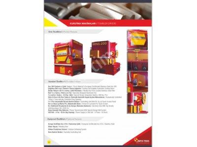 Satılık Sıfır Kurutma Makinaları Fiyatları İstanbul KURUTMA,KURUTMA MAKİNASI,TUMBLER DRYER,DRYERS,YIKAMA,SIKMA,TEKSTİL,TEXTİLE,MAKİNA,KURUTUCU
