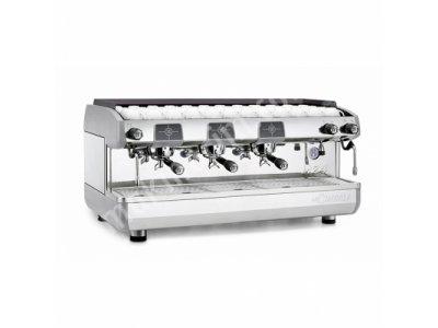 M Te Premıum Yarı Otomatik Espresso Kahve Makinesi