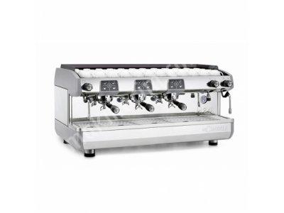 M Te Plus Otomatik Espresso Kahve Makinesi