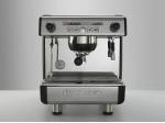 Un A1 Otomatik Espresso Kahve Makinesi