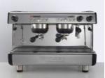 Un A2 Otomatik Espresso Kahve Makinesi