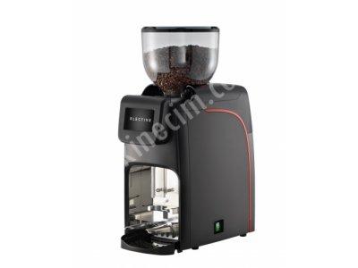 Satılık Sıfır ELECTIVE Kahve Değirmeni ( Öğütücü ) Fiyatları İstanbul Kahve değirmeni kahve öğütücü