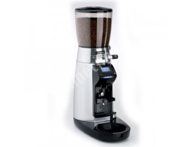 Satılık Sıfır MAGNUM ON DEMAND  Kahve Değirmeni ( Öğütücü ) Fiyatları İstanbul Kahve değirmeni kahve öğütücü