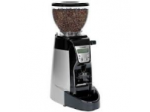 Kahve Değirmeni ( Öğütücü ) A