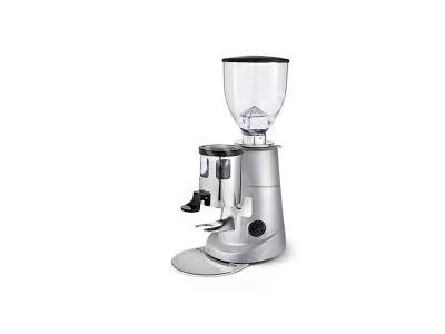 Satılık Sıfır F5 Kahve Değirmeni ( Öğütücü ) Fiyatları İstanbul Kahve değirmeni kahve öğütücü