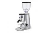 F5 Kahve Değirmeni ( Öğütücü )