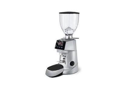 Satılık Sıfır F64 E & F83 E  Kahve Değirmeni ( Öğütücü ) Fiyatları İstanbul Kahve değirmeni kahve öğütücü