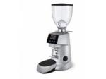 F& E  Kahve Değirmeni ( Öğütücü )
