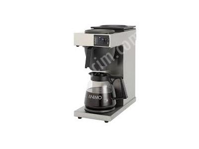 Satılık Sıfır EXCELSO Filtre Kahve makinesi Fiyatları İstanbul Filtre Kahve makinesi