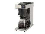 Ex Filtre Kahve Makinesi