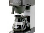 Nv Filtre Kahve Makinesi