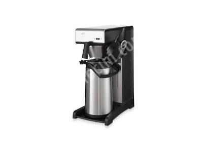 Satılık Sıfır TH QUICK Filtre Kahve makinesi Fiyatları İstanbul Filtre Kahve makinesi