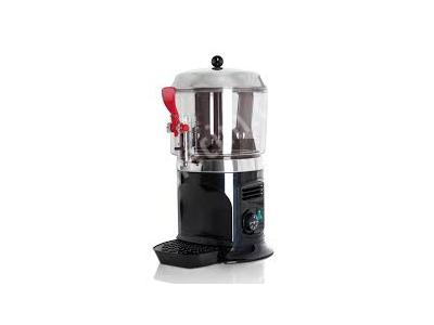 Satılık Sıfır DELICE 5 Sıcak Çikolata makinesi Fiyatları İstanbul Sıcak çikolata makinesi