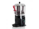 Delıce 5 Sıcak Çikolata Makinesi