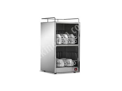 Satılık Sıfır Elektrikli Fincan Bardak ısıtıcı Fiyatları İstanbul Elektrikli Fincan bardak ısıtıcı Fincan ısıtıcı bardak ısıtıcı
