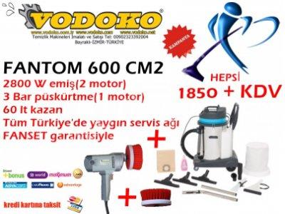 Satılık Sıfır Koltuk Yıkama ve Fırçalama Ekonomik Fiyat Fiyatları İzmir koltuk yıkama,yıkama makinesi,koltuk fırçalama,koltuk yıkama makinesi