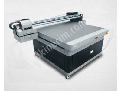 Satılık 2. El 2. El Uv Baskı Makinesi 150*100 Fiyatları İstanbul uv baskı mekinesi, dijital uv baskı makinesi, uv baskı