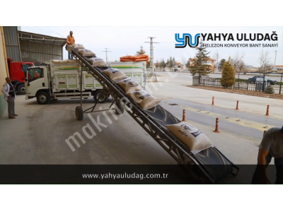 Satılık Sıfır Konveyör taşıma bantı Fiyatları Konya taşıma bantı, konveyör bant, bant