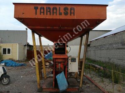 Satılık İkinci El Paketleme Makinası Fiyatları Zonguldak PAKETLEME, ÇUVALLAMA , KÖMÜR , TOPRAK , KÖMÜR ÇUVALLAMA , KÖMÜR PAKETLEME