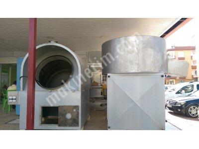 Satılık İkinci El Tahin Helva Lokum Makinalari Fiyatları Antalya Tahin,helva,lokum,gıda,işleme,makina