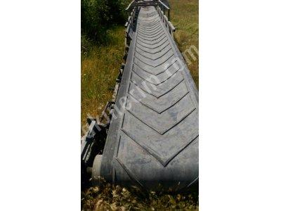 Satılık Sıfır bant silo bunker karıştırıcı santraller alıyor satıyoruz Fiyatları Afyon MOBİL 60 LIK 90 LIK SANTRAL BUNKER KARIŞTIRICI SİLO MEKA ĞÜRİŞ