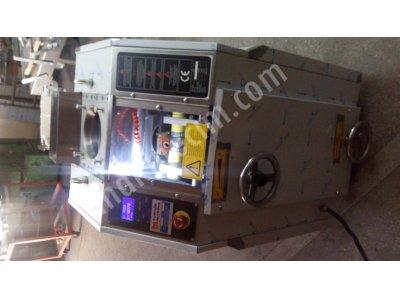 Satılık Sıfır Kestart.kesme.hamur kesme tartma makinesi Fiyatları Konya Kesme ketart hamur kesme tartma makinesi